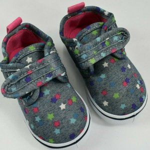 3 for$20 Toddler Baby Girl Sneakers Size 3M